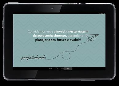 ebook tablet (1).png