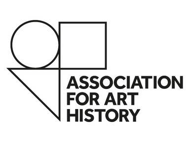Association for Art History Careers Day Panel