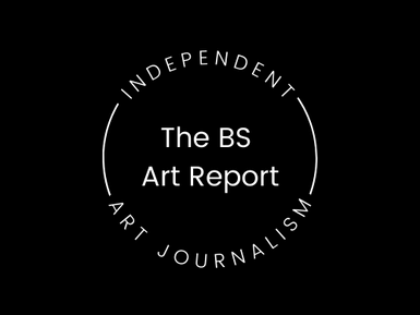 The BS Art Report Launch