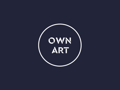 Interview on Own Art