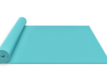 10 Common Mistakes to Avoid in Pilates Mat Class