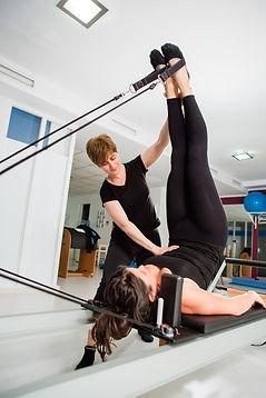 PilatesReformer_trainer_catherinewiggins
