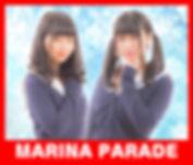 MARINA-PARADE 2.jpg
