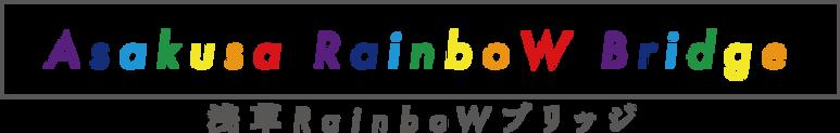 ARB_ロゴ.png