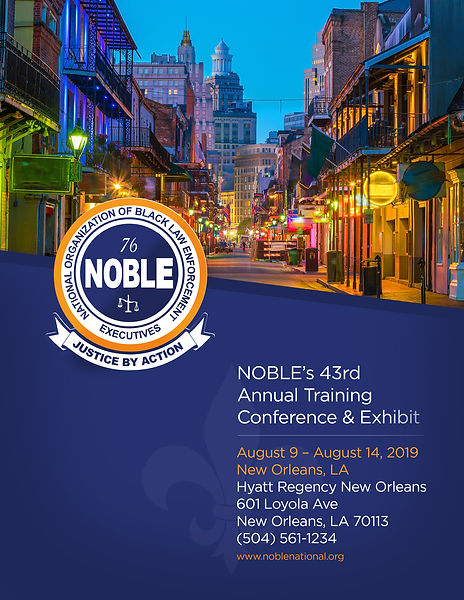 NOBLE-2019-Annual-Training-Conference-fl