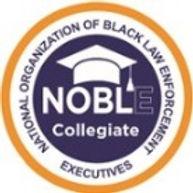 NOBLE Collegiate_edited_edited.jpg