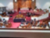 nbl-church2.jpg