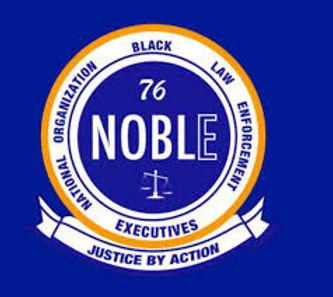 NOBLE-Blue image logo.jpg
