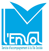 logo SAVS.png