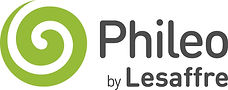 Phileo_logo_PC_RGB_Colors.jpg