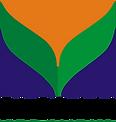 3 - Logo-Fagram.png