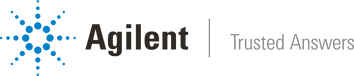 Agilent_Logo_Tag_h_RGB (1).png