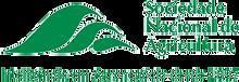 Logo SNA atual.png