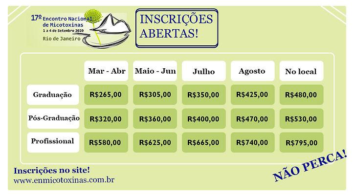 INSCRIÇOES_POSTER.jpg