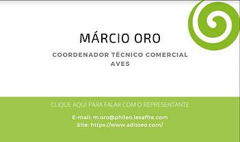 Cópia de Márcio Oro.png