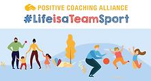 PCA- Positive Coaches Alliance.png