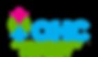 OHC-Fullname-HorizLogostack3.png
