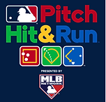 Pitch Hit and Run.PNG