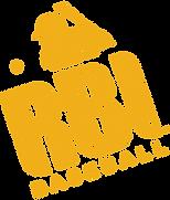 RBI-Baseball-Angle-Yellow2.png