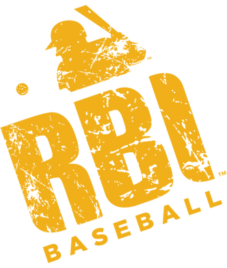RBI-Baseball-Angle-Yellow2.png