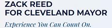 Zack Reed Logo.PNG