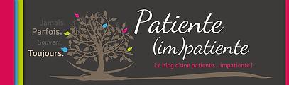 PatienteImpatiente.png