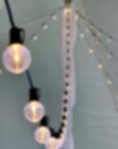 wt.lights.jpg