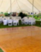 Dance floor setup-2.jpg