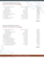 WT Rental Portfolio_02_10_19_PRICE VARIE