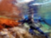 Snorkling nei bellissimi fondali all'esplorazione dell'isola
