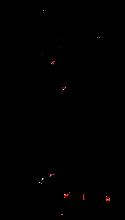 Red Skelton Boucher