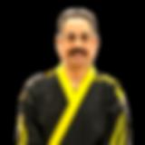 Husein Qaiesi_edited_edited.png