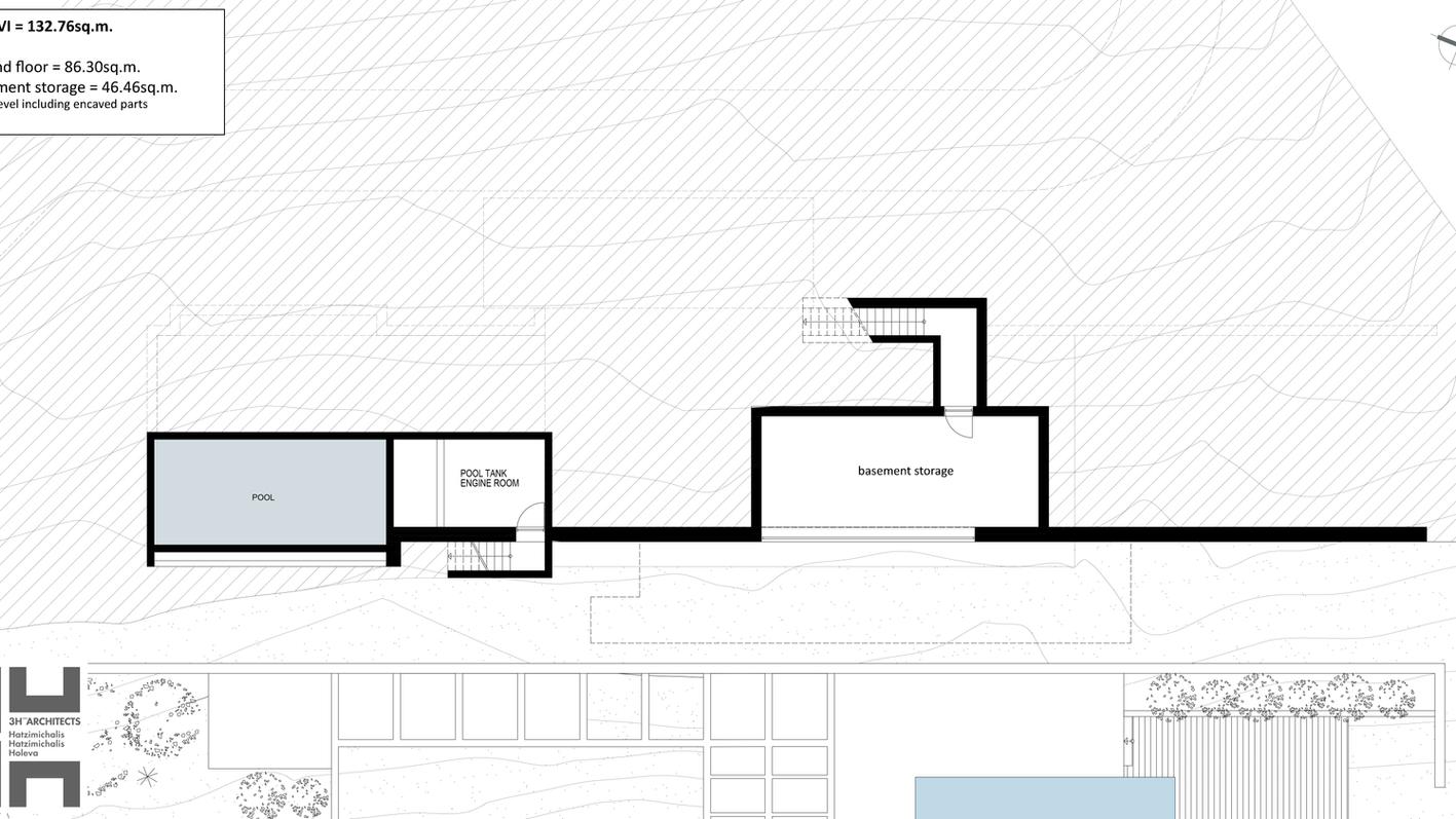 OHLIVE Villa VI Basement floor plan.png