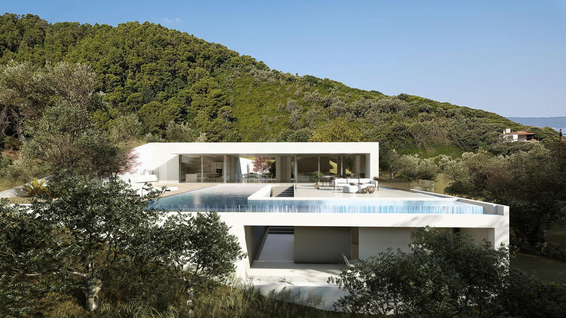 OHLIVE beach villa.jpg