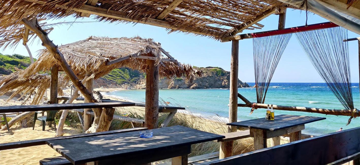 Elias beach.jpg
