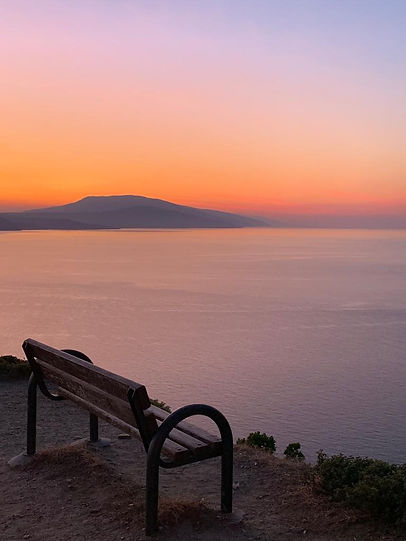 Sunsets in Skiathos.jpg