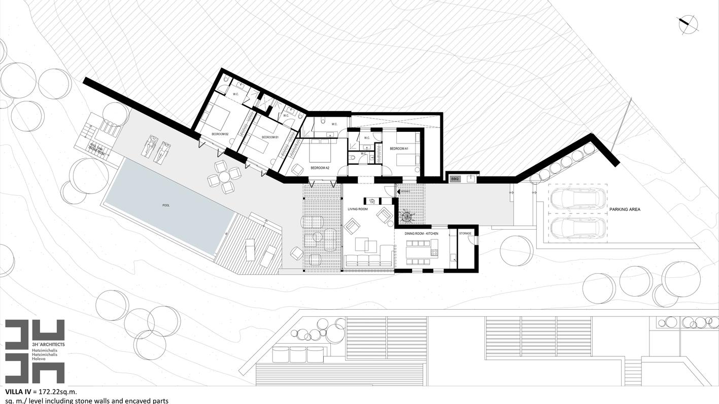 OHLIVE Villa IV Floor plan.png