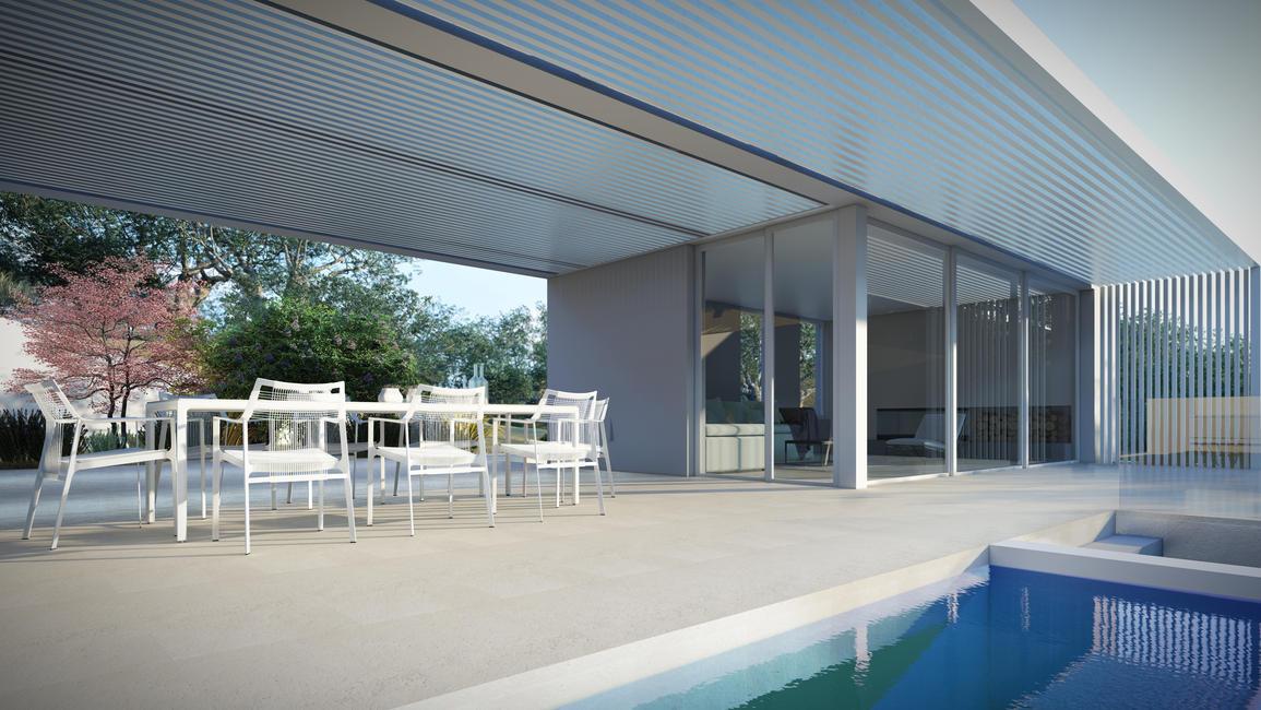 Terrace OHLIVE beach villa.jpg