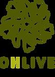 OHLIVE logo.png