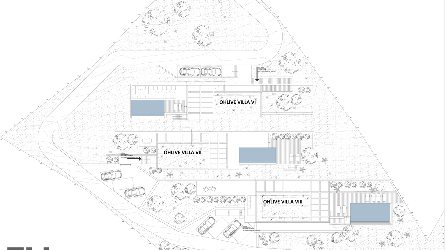 OHLIVE Villa VI, VII and VIII roof top.png