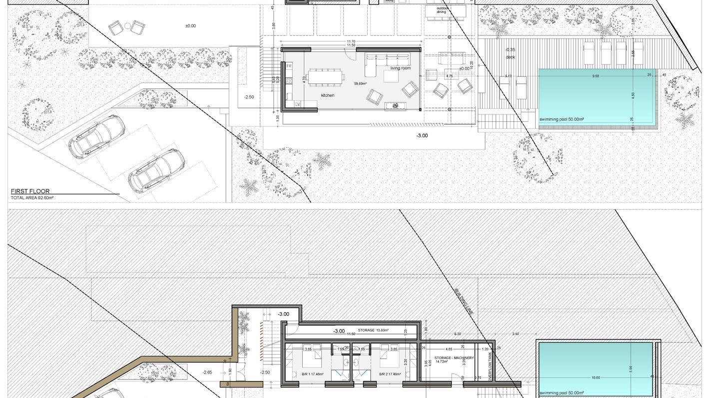 OHLIVE Villa VIII plan.jpg