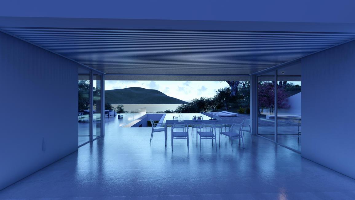 OHLIVE beach villa entrance.jpg