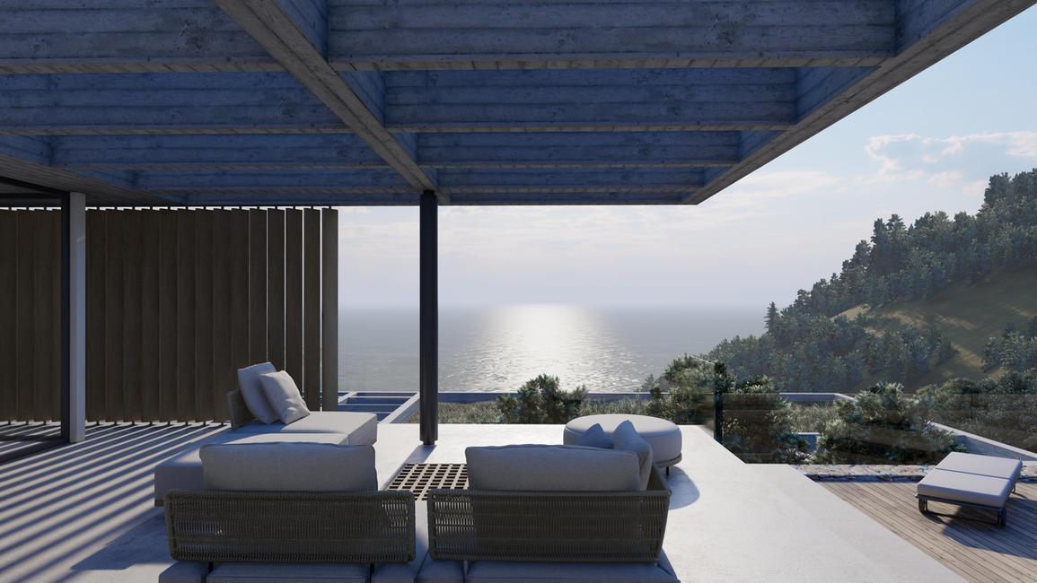 OHLIVE Villa VI.jpg