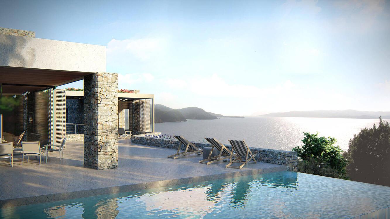 OHLIVE Villa I.jpg
