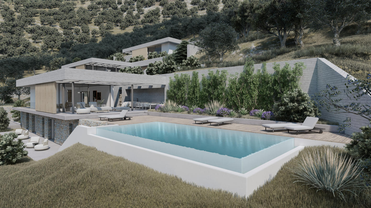 OHLIVE Villa VIII.jpg