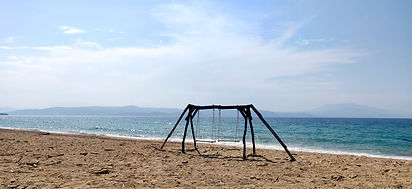 Ligaries beach Skiathos.jpg