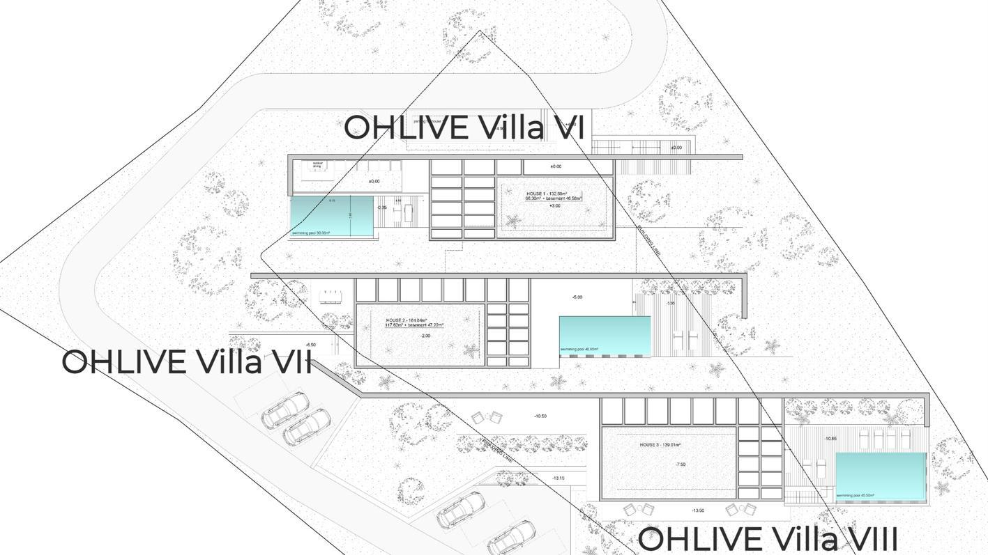OHLIVE Villa VI, VII and VIII plan.jpg