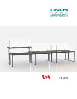 Plexi Tiles Pricing - CAD