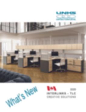 PricelistCAD_InterlinksTLC_2020-COVERnew