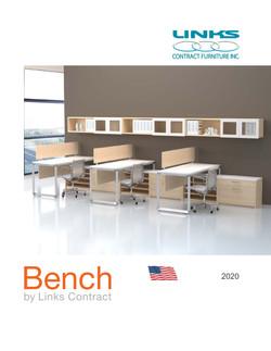 Bench - USD